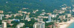 Рост индивидуального туризма в Болгарию увеличил поток выдачи виз