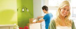 Квартирный переезд – как все организовать?