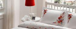 Покупаем «правильное» постельное белье