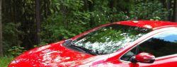 Автомобиль для азартных водителей