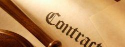 Как найти хорошую юридическую компанию для бизнеса