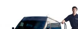 Услуги «Экспресс» и «Супер-Экспресс» от службы доставки Vixt
