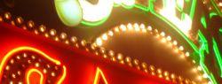 Интернет-казино как пример лидерства отрасли