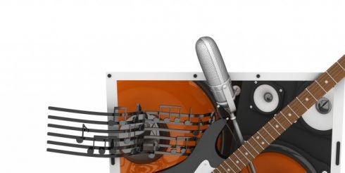 Где купить музыкальные инструменты?
