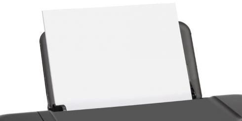 Какой принтер идеально подойдет и для дома и для офиса?