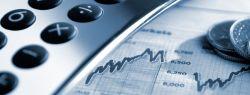 Что нужно знать, инвестируя средства на финансовых рынках