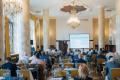 Научно-практическая конференция состоится 30-31 октября 2014г. в Перми