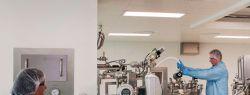 Перистальтические насосы APEX10 от Watson-Marlow Pumps Group внедряются в целлюлозно-бумажной промышленности