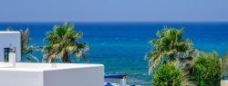 Почему недвижимость на Кипре пользуется таким спросом?
