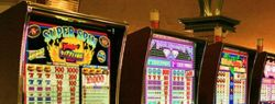 Секреты игровых автоматов – мифы и реальность