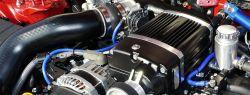 Лишние «лошади» для вашего двигателя