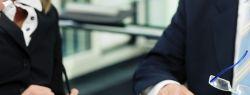 Антикризисные меры для бизнеса: на чем экономить и что оптимизировать в первую очередь?