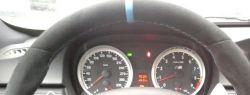 «Теплый» руль: комфорт или безопасность?