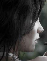 Hi-Tech помогает когда курение убивает?