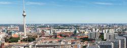 Арендовать недорогое жилье в Берлине достаточно просто с Go-apartments