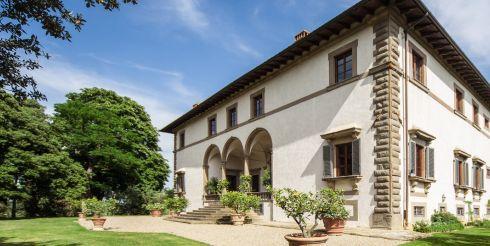 Как покупать недвижимость в Италии?