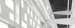 Монтаж вентилируемых фасадов от ООО «Альянс-ЛК»— качество и надежность на полвека