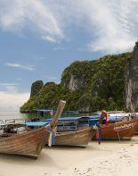 Отдыхаем в Таиланде с компанией «Grandisvillas»