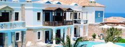 Чем привлекателен отдых в Греции?