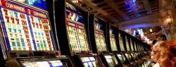 Проблема азартных игр … Может ли это случиться в моей семье?
