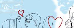 Как познакомиться на сайте знакомств