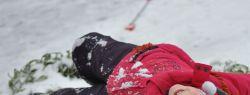 Зимний уикенд: как развлечься с пользой в морозное время года