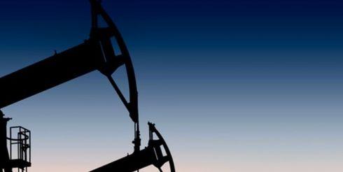 Краткая история нефти. Novus ordo seclorum