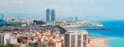 Недвижимость в Барселоне – в чем ее интерес для покупателей?