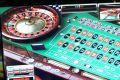 Популярность онлайн-казино, как вида отдыха в Интернет