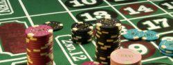 Особенности организации интернет-казино