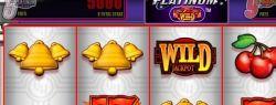 Бесплатные азартные игры в виртуальном казино «777»