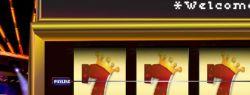 Можно ли выиграть в интернет-казино?