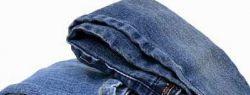 Как покрасить джинсы в домашних условиях?