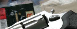 Медицинская справка, которая решит — достаточно ли вы здоровы чтобы владеть оружием для самообороны!