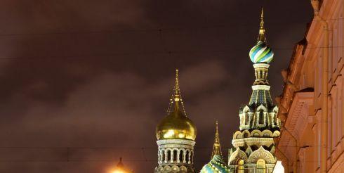 Советы по выбору тура в Санкт-Петербург