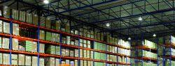 Услуга аренды складских помещений