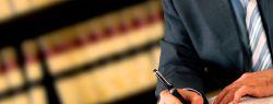 Помощь юриста в сложных ситуациях