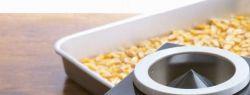 Зачем нужны влагомеры для зерна?