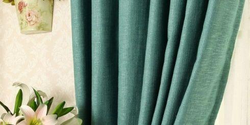 Покупайте шторы в Перланта текстиль