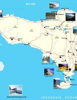 Абсолютный остров — Бали