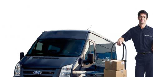 Как выбрать курьерскую службу доставки