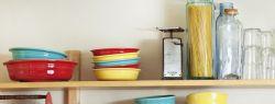 Красивая посуда — гармония и уют вашей кухни