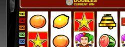 Бесплатный слот Mega Jackpot онлайн