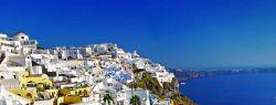 Если вы хотите купить жилье в Греции