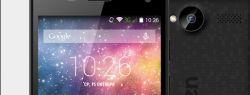 Стартовали продажи нового российского бренда – смартфона Highscreen Verge