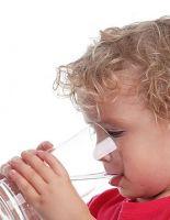 Вода для дома: бутилированная или фильтр?