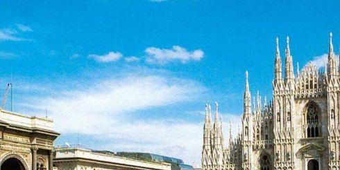 Отдых в Милане: достопримечательности и особенности