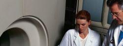 Особенности диагностики с помощью МРТ