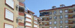 Недвижимость Турции – не только выгодное вложение, но и отличная альтернатива покупкам недвижимости в Москве