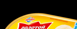 Пломбир «Золотой стандарт» признан лучшим по результатам премии «Права потребителей и качество обслуживания»